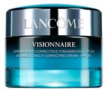 50 ml Visionnaire Advanced Multi-Correcting Cream SPF 20 Gesichtscreme 50ml