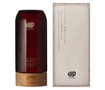 Organic Seeds Shampoo Dry Scalp 510ml