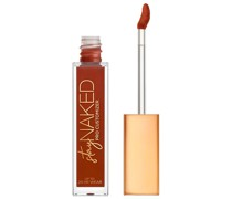 Concealer Gesichts-Make-up 10ml Kastanie