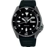-Uhren Analog Automatik One Size 87864341