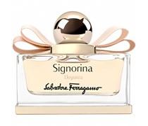 50 ml  Signorina Eleganza Eau de Parfum (EdP)