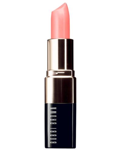 Nr. 21 - Pale Pink Lippenstift 3.4 g