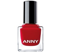 Nr. 085 - Only red Nagellack 15.0 ml