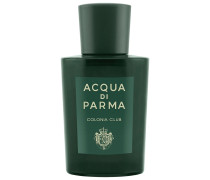 Colonia Eau de Cologne (EdC) Parfum 50ml für Männer