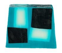 100 g Neon Nova Stückseife