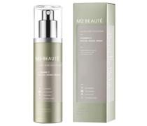 Ultra Pure Solutions Vitamin C Facial Nano Spray Anti-Aging Gesichtsserum 75.0 ml