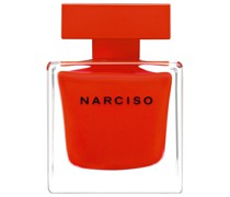 Narciso Eau de Parfum (EdP) 50ml für Frauen