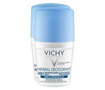 Deo Körperpflege Deodorant 50ml