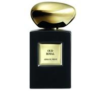 Privé Eau de Parfum 50ml