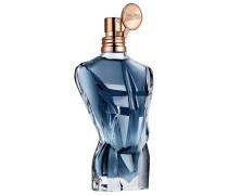 Eau de Parfum (EdP) 125.0 ml