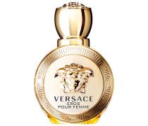 50 ml Eros pour Femme Eau de Parfum 50ml