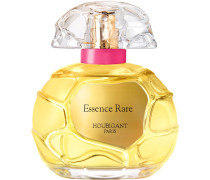 Essence Rare Eau de Parfum Spray