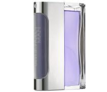 Ultraviolet Man Eau de Toilette 50ml lila