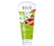 200 ml  Apfel Shampoo Haarshampoo