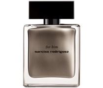 100 ml  for him Eau de Parfum (EdP)