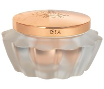 Körpercreme Parfum 200ml für Frauen