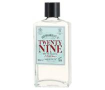 Twenty Nine Eau de Toilette Splash 100 ml Parfum 100.0