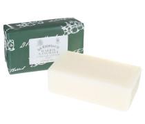 Ginger & Lemon Soap