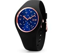 -Uhren Analog Quarz One Size 87598926