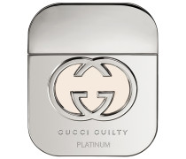 50 ml Guilty Platinum Edition Eau de Toilette (EdT)