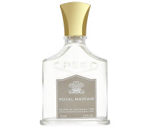 75 ml Millesime for Men Royal Mayfair Eau de Parfum (EdP)  für Männer