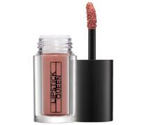 Cake Batter Lipdulgence Velvet Lip Powder Lippenstift 7ml