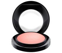 3.2 g Ray Beam Mineralize Blush Rouge