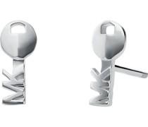 -Ohrstecker 925er Silber 32001121