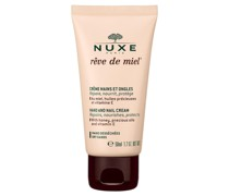 Rêve de Miel® - Hand und Nagelcreme Handcreme 50.0 ml