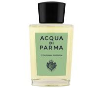 Eau de Cologne (EdC) Parfum 180ml