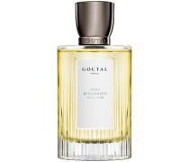 Bois D'Hadrien Eau de Parfum (EdP) 100ml für Männer