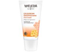Coldcream Gesichtscreme 30.0 ml