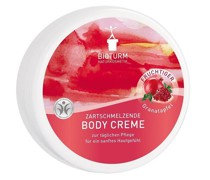 Granatapfel - Body Creme 250ml