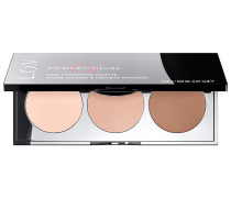 10.5 g Perfectitude Face Contouring Palette Make-up Set