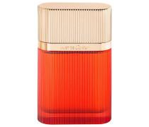 Must de Eau Parfum (EdP) 50ml für Frauen