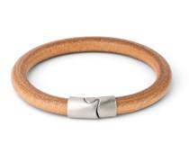 Armband Edelstahl silber