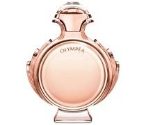 50 ml Olympéa Eau de Parfum (EdP)  für Frauen
