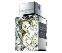 50 ml  Fine Fragances Singosari Eau de Parfum (EdP)