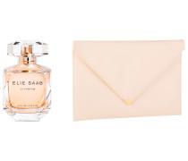 1 Stück  Le Parfum Duftset