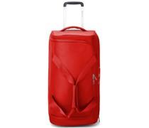Joy 2-Rollen Reisetasche 58 cm Reisetaschen Rot