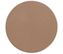Refill Eyebrow Powder Augenbrauenpuder 3.0 g Braun