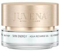 Skin Energy Pflegeserien Gesichtsgel 50ml