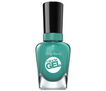 Nr. 365 - S-Teal The Show Nagellack 14.7 ml