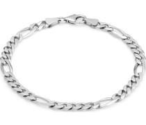 -Armband 925er Silber rhodiniert One Size 87665453