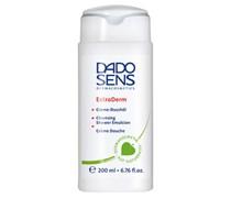 200 ml DADO SENS Dermacosmetics Creme-Duschöl Duschgel