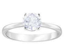-Damenring Metall Kristalle 60 32004751