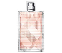 30 ml  Brit Rhythm Women Eau de Toilette (EdT)