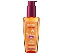 Elvital Haarpflege Haarserum 100ml