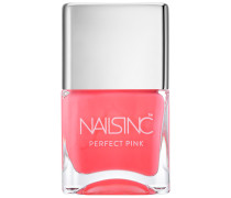 14 ml Rose Street Perfect Pink Nagellack