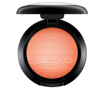 4 g Just a Pinch Extra Dimension Blush Rouge